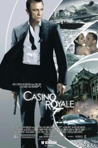 Casino Royale /