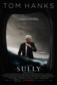 Sully - ENG /