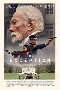 The Exception /