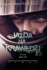 Jazda na krawędzi / TT3D: Closer to the Edge