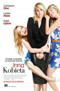 Inna kobieta - HD / The Other Woman