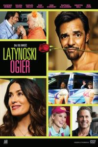 Latynoski ogier HD / How to Be a Latin Lover