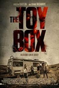 The Toybox - HD /