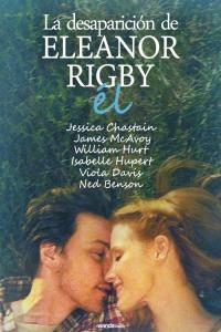 Zniknięcie Eleanor Rigby: On / The Disappearance of Eleanor Rigby: Him