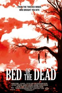 Bed of the Dead /