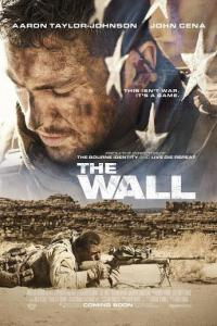 The Wall - ENG /