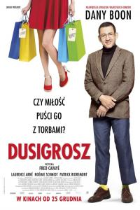 Dusigrosz - HD / Radin!