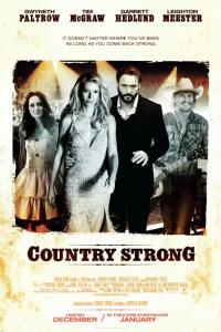 Country Strong /