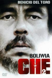 Che. Boliwia / Che: Part Two