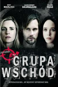 "Grupa ""Wschód"" / The East"