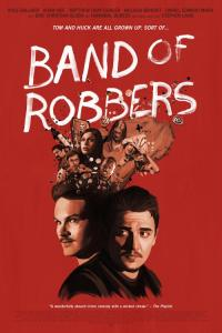 Band of Robbers /