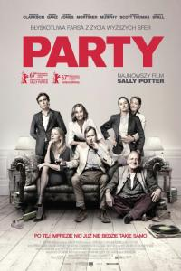 Party - HD / The Party