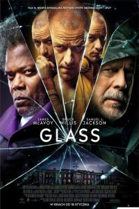 Glass - HD /