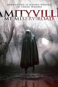 Amityville: Mt Misery Road - ENG /