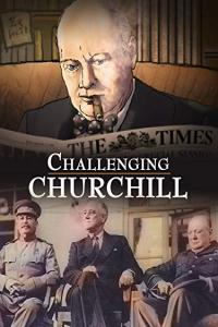 Churchill - ENG /