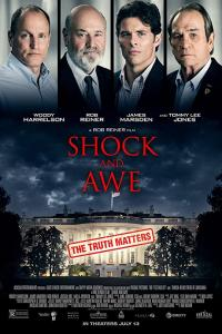 Shock and Awe /