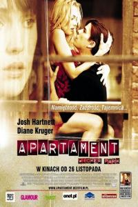 Apartament - HD / Wicker Park