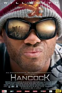 Hancock - FULL HD /