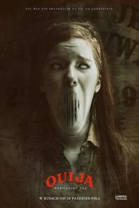 Ouija: Narodziny zła - HD / Ouija: Origin of Evil