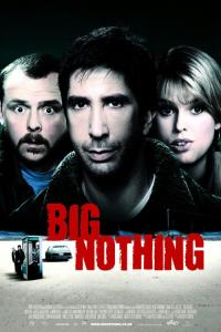 Big Nothing /