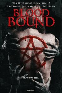 Blood Bound - HD /