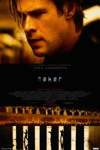 Haker - HD / Blackhat