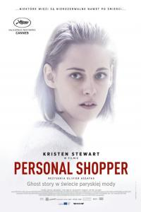 Personal Shopper HD /