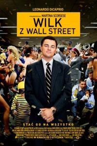 Wilk z Wall Street - HD / The Wolf of Wall Street