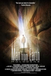 The Man from Earth: Holocene - ENG /