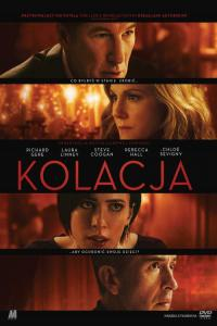 Kolacja HD / The Dinner
