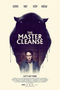 The Master Cleanse - HD /