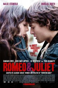 Romeo i Julia / Romeo and Juliet