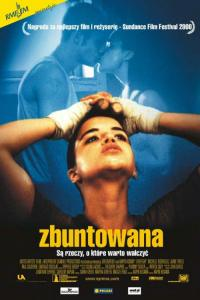 Zbuntowana / Girlfight