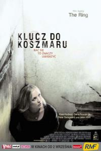 Klucz do koszmaru / The Skeleton Key