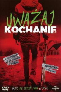 Uważaj, kochanie - HD / Better Watch Out