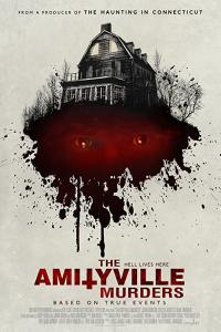 The Amityville Murders - ENG - HD /