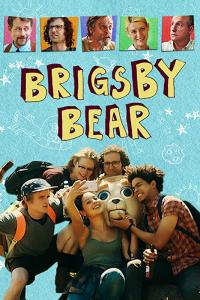 Brigsby Bear - HD /