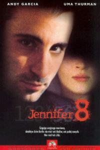 Jennifer 8 / Jennifer Eight
