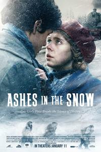 Ashes in the Snow /