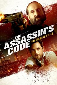 Kodeks zabójcy / The Assassins Code