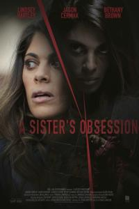 Zemsta siostry - HD / A Sister's Obsession