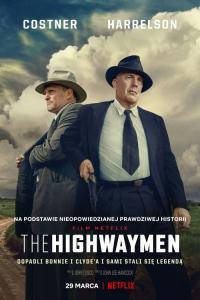 The Highwaymen - HD /