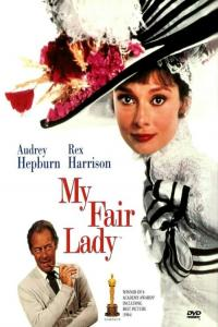 My Fair Lady /