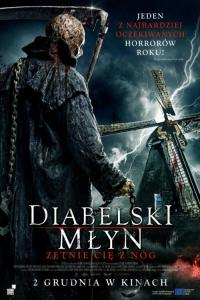 Diabelski młyn / The Windmill Massacre