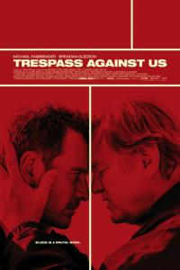 Wbrew rodzinie - HD / Trespass Against Us