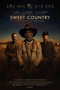 Sweet Country - HD /