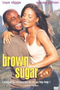 Brown sugar /