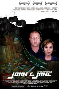 jane eyre 2009 online subtitrat 2002 film online subtitrat in romana filme online cu primele filme online 2009 good will jane eyre.