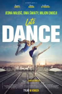 Let's Dance - HD