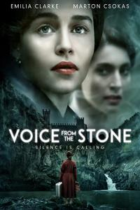 Voice from the Stone /